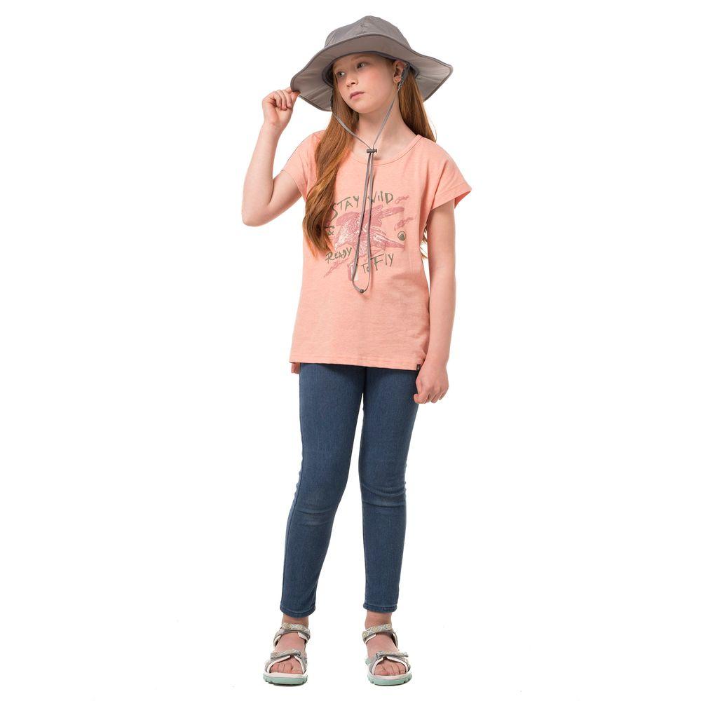 http---www.viasa.cl-Verano-202020-Lippi-SS-20-Fotos-Lippi-Niña-Wild-UVStop-T-Shirt-Wild-UVStop-T-Shirt--1-2