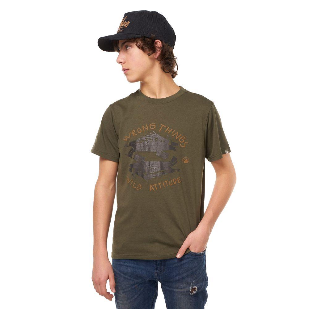 http---www.viasa.cl-Verano-202020-Lippi-SS-20-Fotos-Lippi-Niño-Wild-UVStop-T-Shirt-Wild-UVStop-T-Shirt--1-2