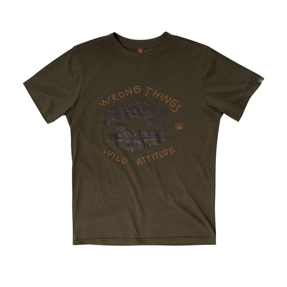 http---www.viasa.cl-Verano-202020-Lippi-SS-20-Fotos-Lippi-Niño-Wild-UVStop-T-Shirt-Wild-UVStop-T-Shirt.-Verde1