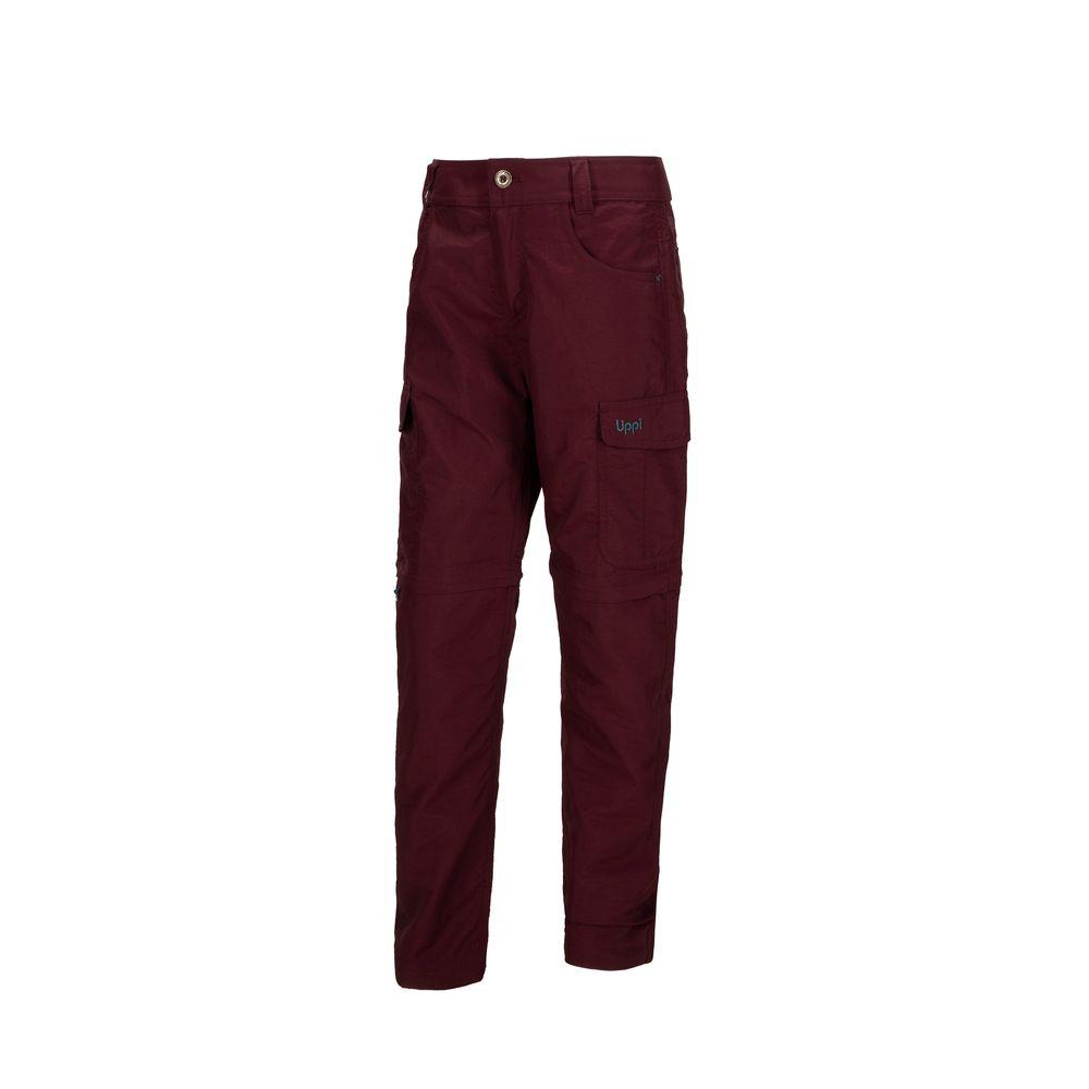 http---www.viasa.cl-Verano-202020-Lippi-SS-20-Fotos-Lippi-Niña-Wilder-Q-Dry-Cargo-Pants-Wilder-Q-Dry-Cargo-Pants.-Frambuesa1