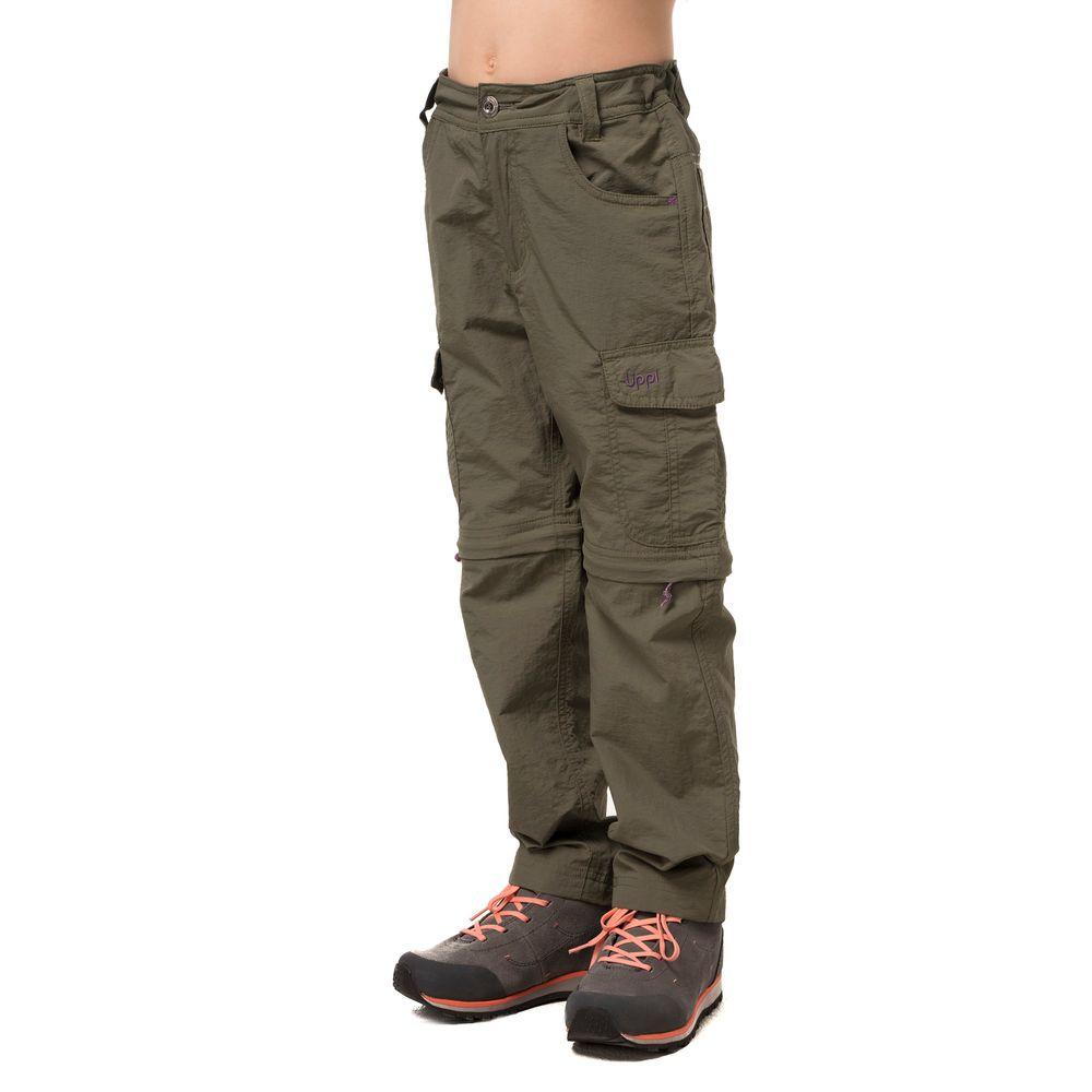 http---www.viasa.cl-Verano-202020-Lippi-SS-20-Fotos-Lippi-Niña-Wilder-Q-Dry-Cargo-Pants-Wilder-Q-Dry-Cargo-Pants--1-2
