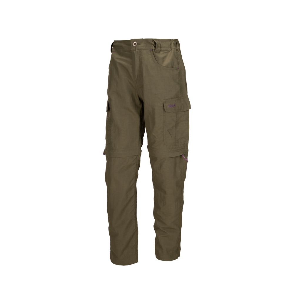 http---www.viasa.cl-Verano-202020-Lippi-SS-20-Fotos-Lippi-Niña-Wilder-Q-Dry-Cargo-Pants-Wilder-Q-Dry-Cargo-Pants.-Verde1
