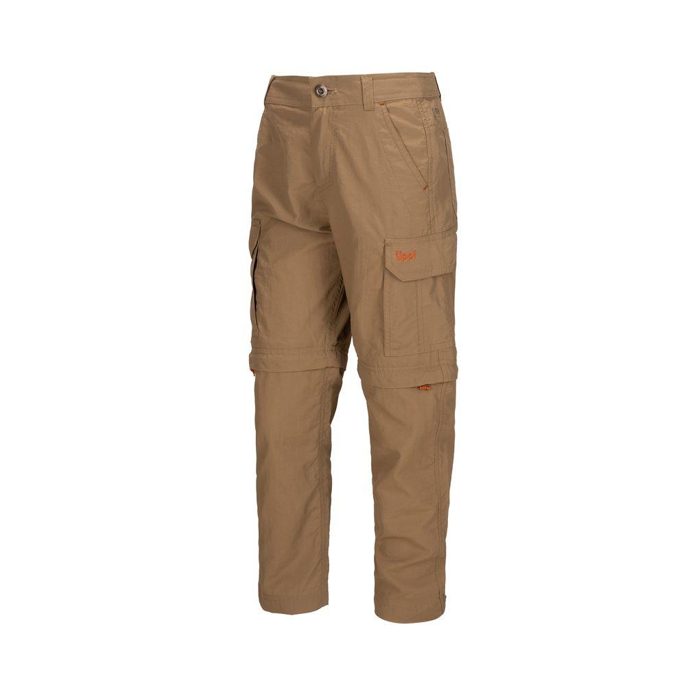 http---www.viasa.cl-Verano-202020-Lippi-SS-20-Fotos-Lippi-Niño-Wilder-Q-Dry-Cargo-Pants-Wilder-Q-Dry-Cargo-Pants.-Beige1
