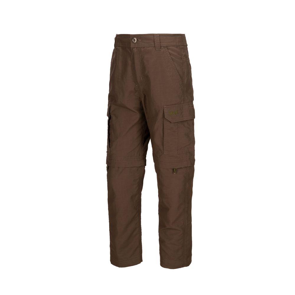 http---www.viasa.cl-Verano-202020-Lippi-SS-20-Fotos-Lippi-Niño-Wilder-Q-Dry-Cargo-Pants-Wilder-Q-Dry-Cargo-Pants.-Cafe1