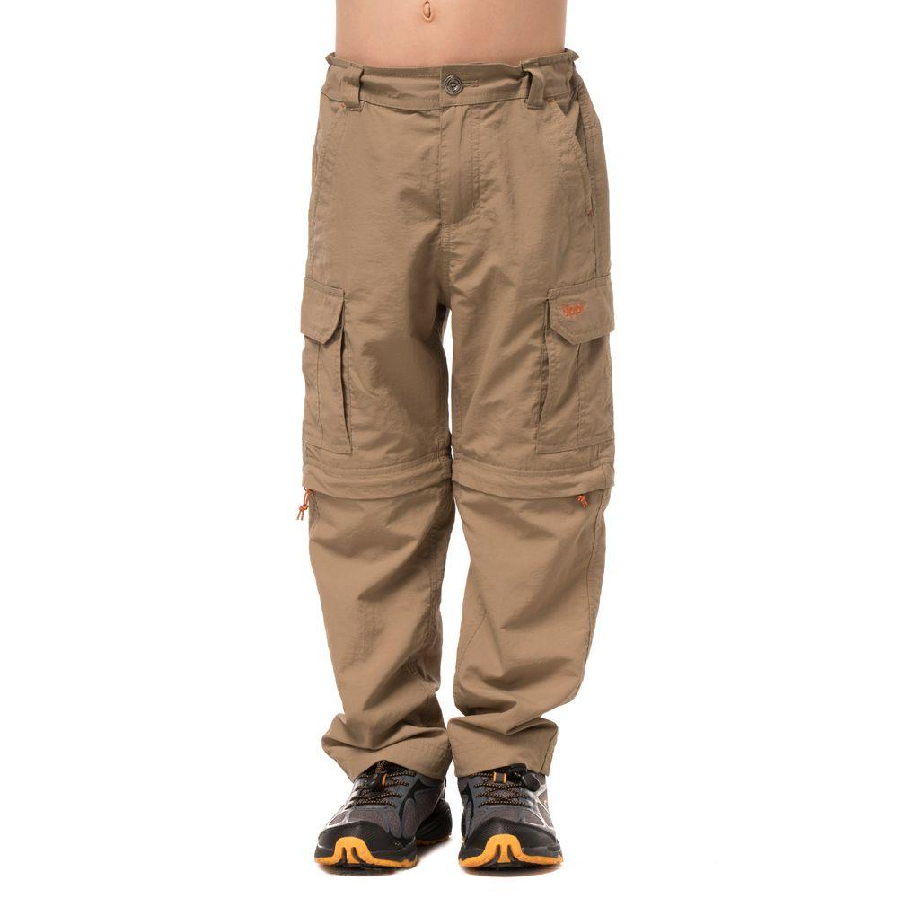 http---www.viasa.cl-Verano-202020-Lippi-SS-20-Fotos-Lippi-Niño-Wilder-Q-Dry-Cargo-Pants-Wilder-Q-Dry-Cargo-Pants--1-2