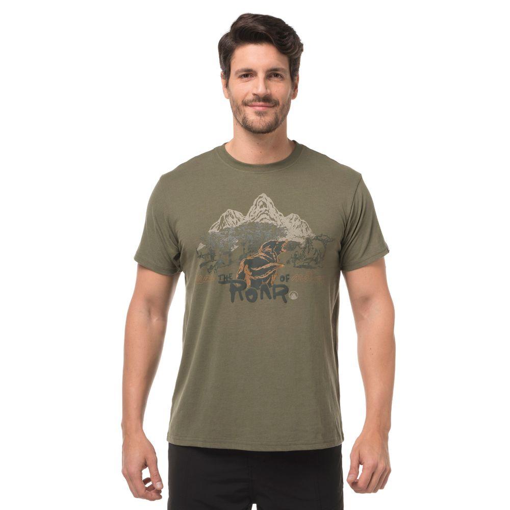 http---www.viasa.cl-Verano-202020-Lippi-SS-20-Fotos-Lippi-Hombre-Wolf-UVStop-T-Shirt-Wolf-UVStop-T-Shirt--1-2