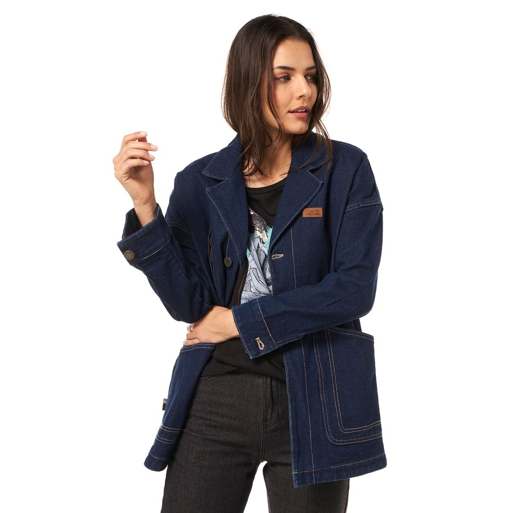 Verano-202020-Lippi-SS-20-Fotos-Haka-Mujer-James-Jeans-James-Jeans.-Azul--1-1