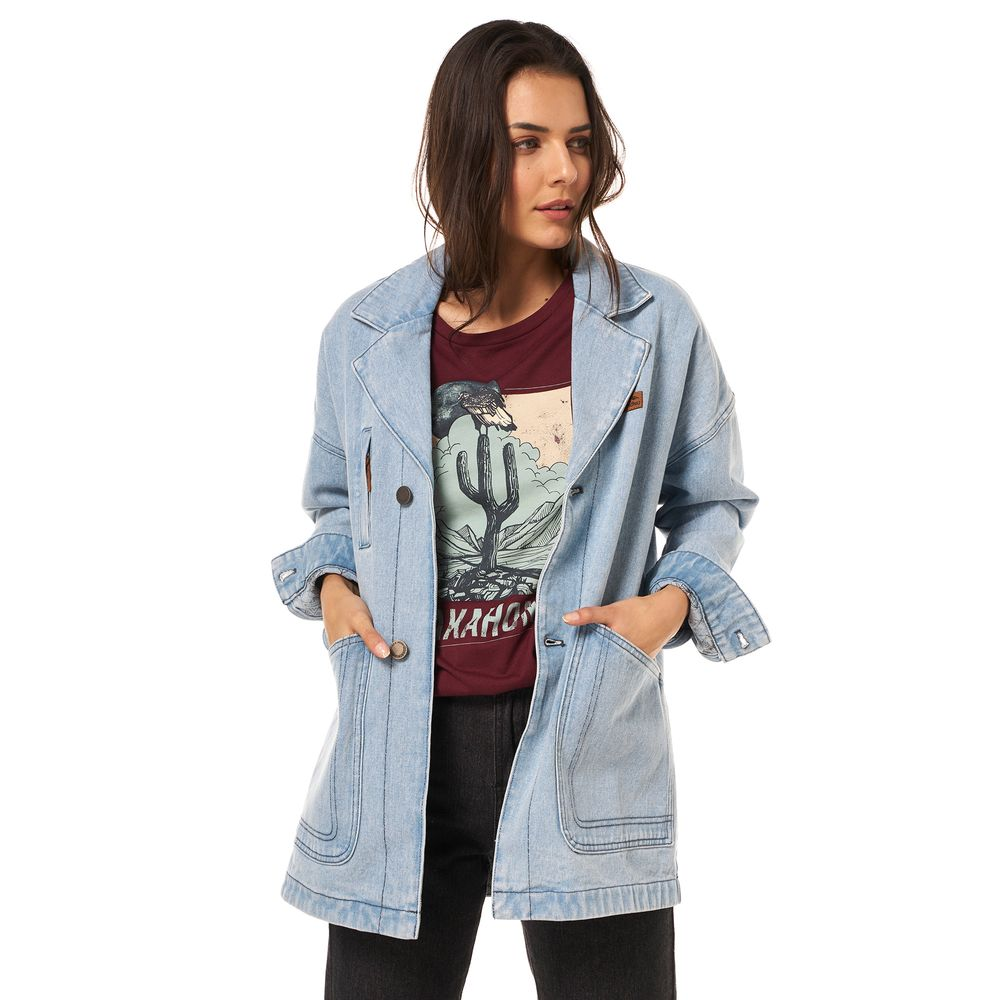 Verano-202020-Lippi-SS-20-Fotos-Haka-Mujer-James-Jeans-James-Jeans.-Celeste--1-1