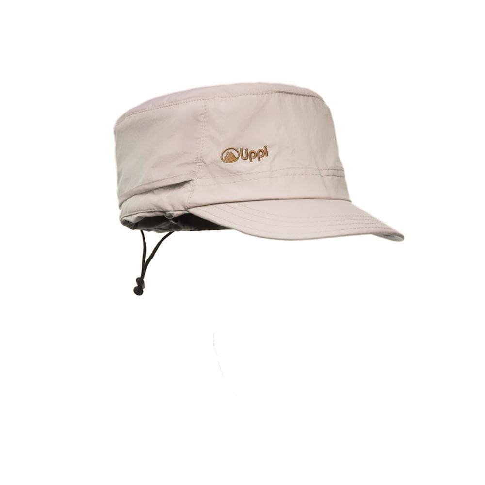 CATALOGO-20SS2018-CATALOGO-20SS2018-Equipamiento-Productos-20antiguos-Desert-Neck-Cover-Quepi-Crema_22