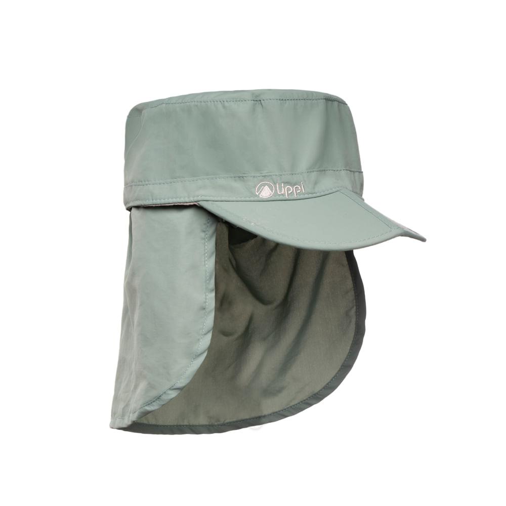 CATALOGO-20SS2018-CATALOGO-20SS2018-Equipamiento-Productos-20antiguos-Desert-Neck-Cover-Quepi-Jade1