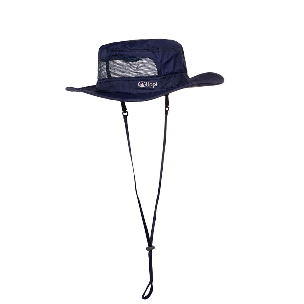 CATALOGO-20SS2018-CATALOGO-20SS2018-Equipamiento-Productos-20antiguos-Travel-Time-360-UVStop-Hat-Azul-Marino1