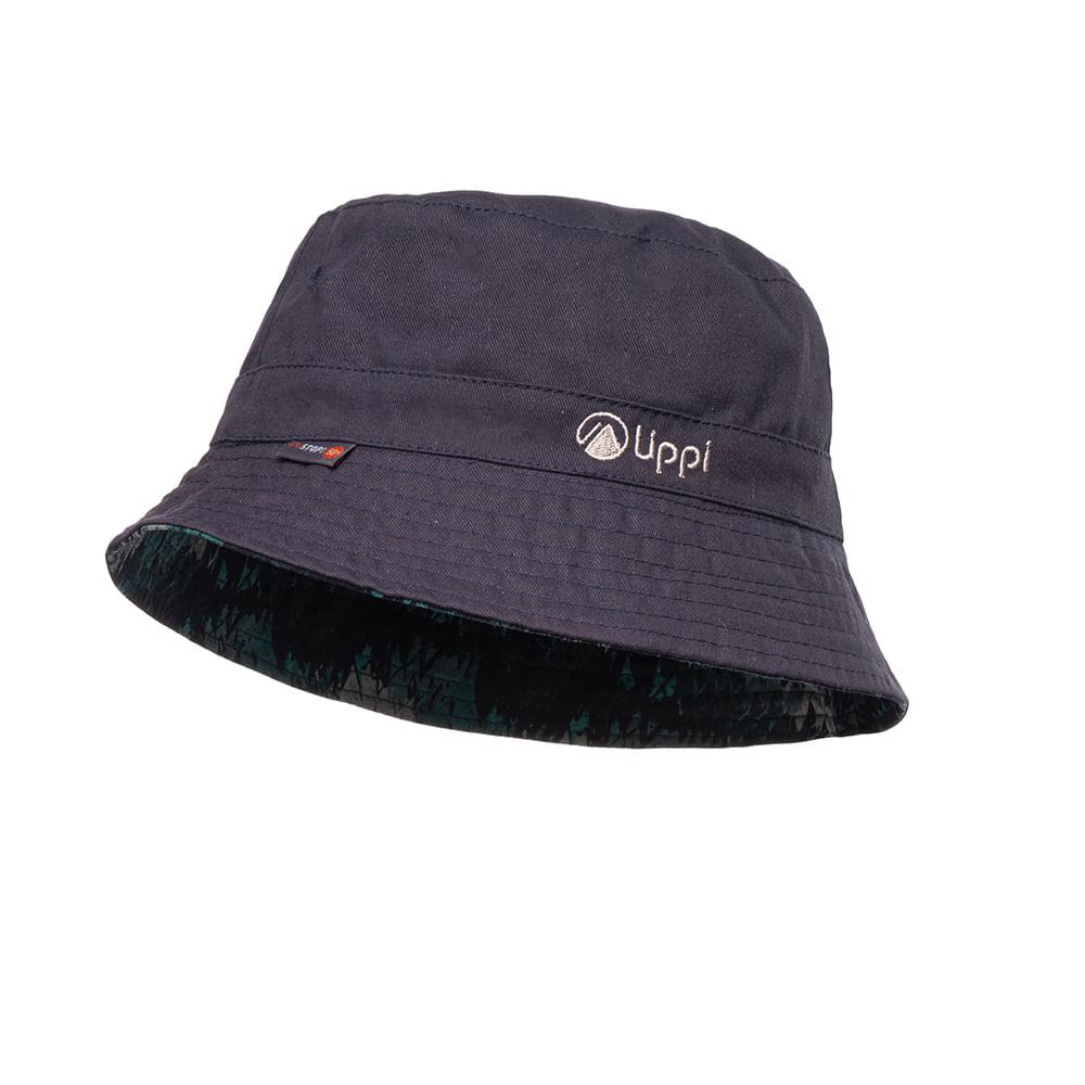 CATALOGO-20SS2018-CATALOGO-20SS2018-Equipamiento-Productos-20antiguos-2-Face-Cotton-Hat-Print-Azul-Piedra_22