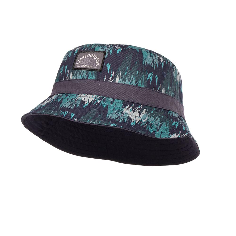 CATALOGO-20SS2018-CATALOGO-20SS2018-Equipamiento-Productos-20antiguos-2-Face-Cotton-Hat-Print-Azul-Piedra1