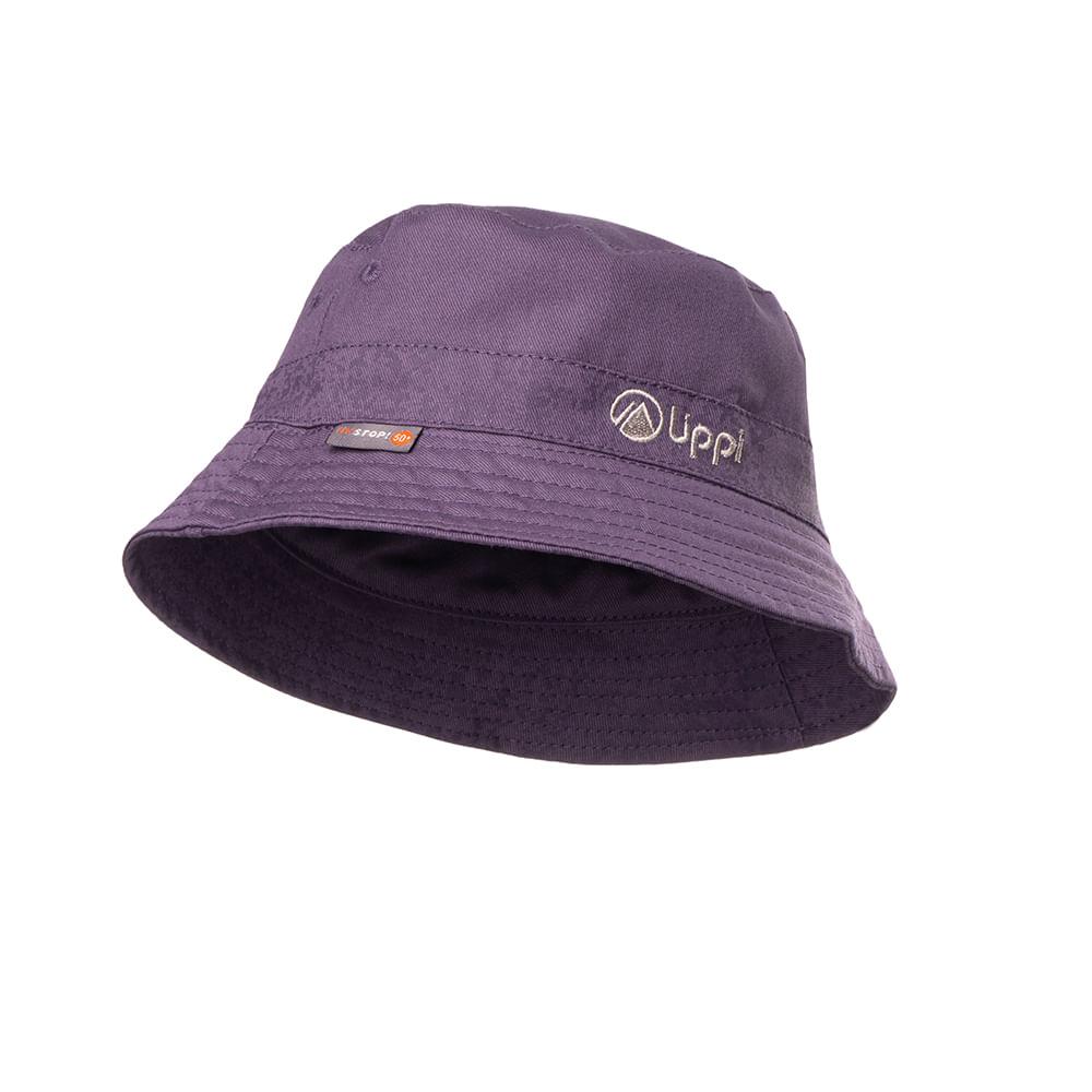 CATALOGO-20SS2018-CATALOGO-20SS2018-Equipamiento-Productos-20antiguos-Mini-2-Face-Cotton-Hat-Print-Violeta1