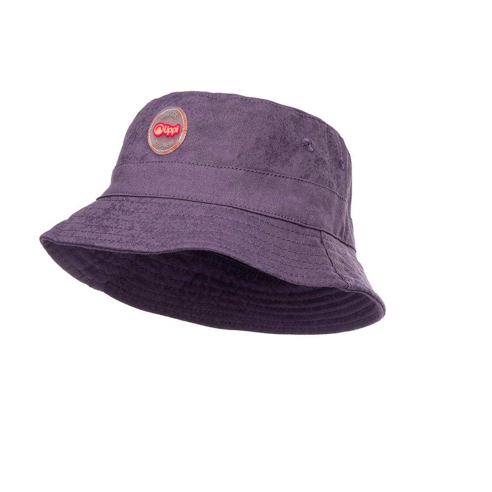 CATALOGO-20SS2018-CATALOGO-20SS2018-Equipamiento-Productos-20antiguos-Mini-2-Face-Cotton-Hat-Print-Violeta_22