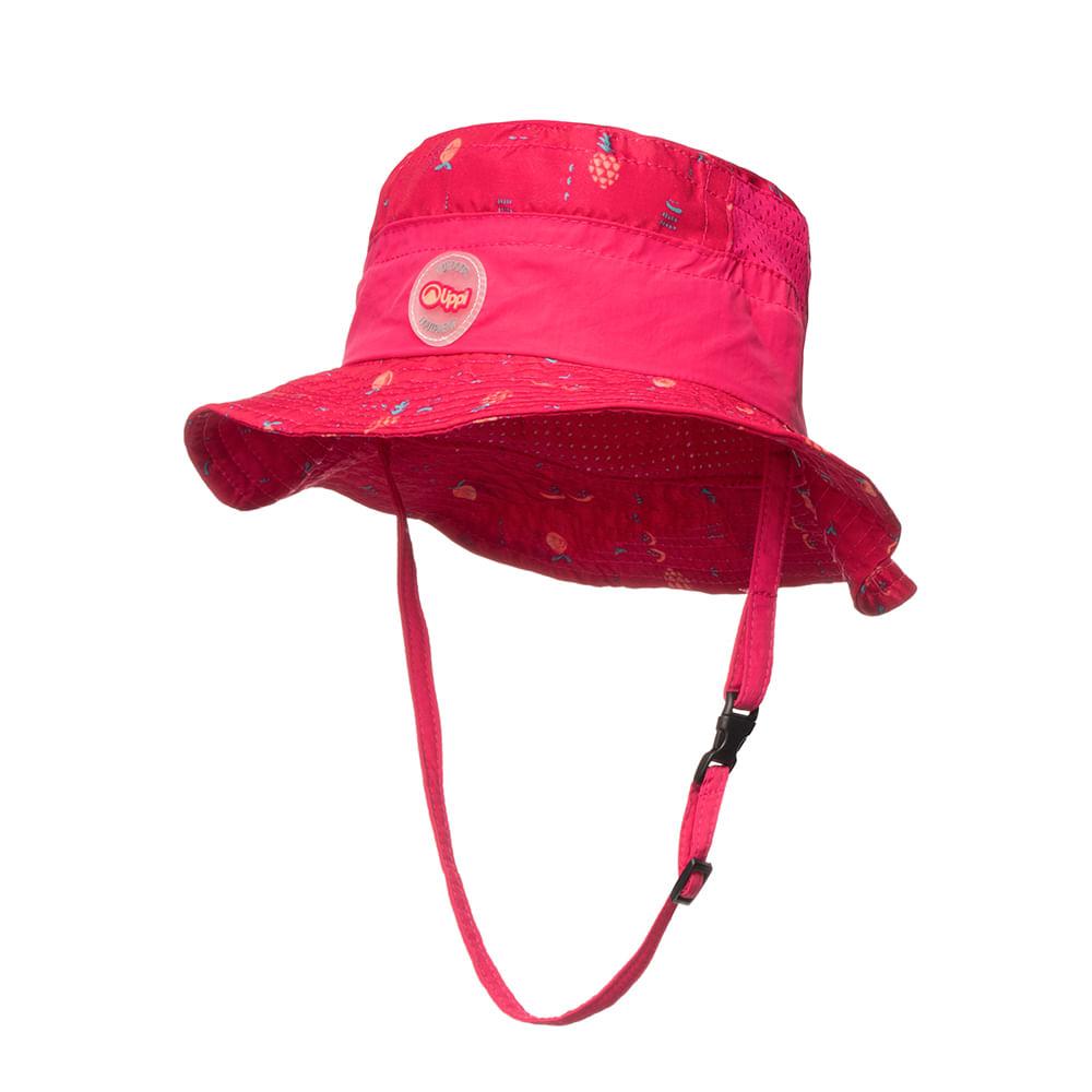 CATALOGO-20SS2018-CATALOGO-20SS2018-Equipamiento-Productos-20antiguos-Mini-Travel-Time-360-Q-Dry-Hat-Print-Violeta1