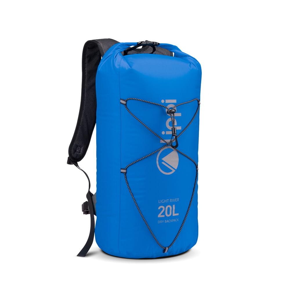 Verano-202020-Lippi-Productos-20nuevos-202-Mochila-Seca-azul_front1