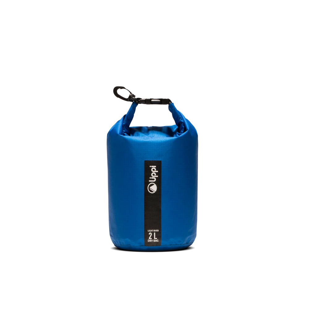 Verano-202020-Lippi-Productos-20nuevos-202-Bolsa-seca_azul-2L1
