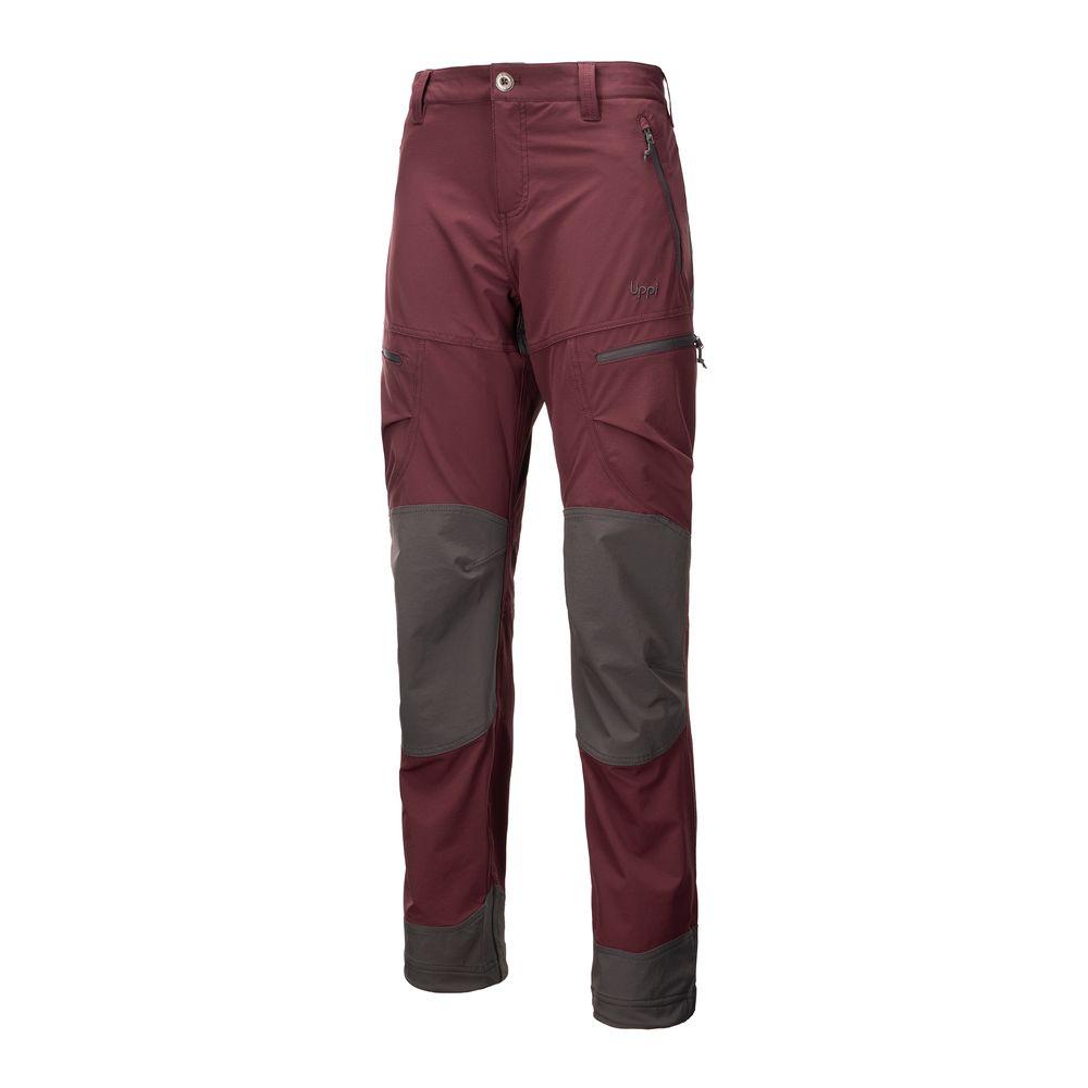 Verano-202020-Lippi-SS-20-Fotos-Lippi-Mujer-Pionner-Q-Dry-Pants-Pionner-Q-Dry-Pants.-Frambuesa1