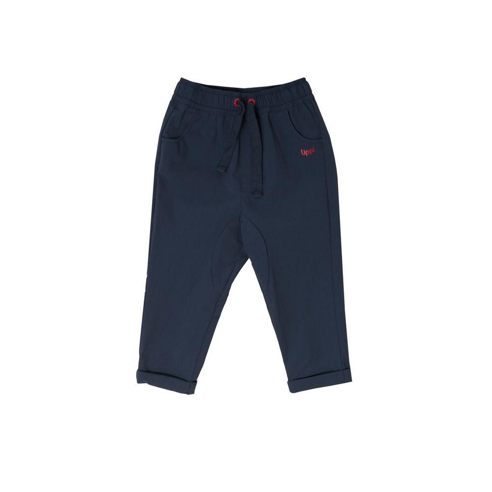 Verano-202020-Lippi-SS-20-Fotos-Lippi-Niño-Relaxed-Pants-Relaxed-Pants.-Azul1