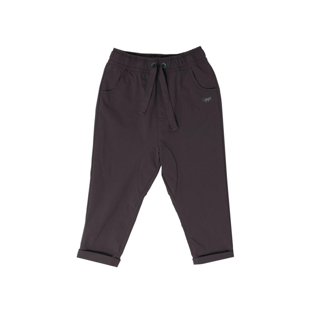 Verano-202020-Lippi-SS-20-Fotos-Lippi-Niño-Relaxed-Pants-Relaxed-Pants.-Grafito1
