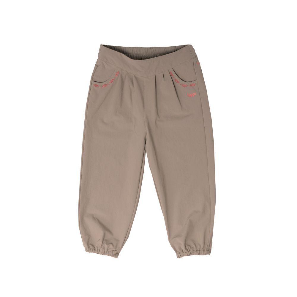 Verano-202020-Lippi-SS-20-Fotos-Lippi-Niña-Cozy-Pants-Cozy-Pants.-Crudo1