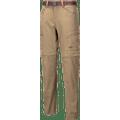 Verano-202020-Lippi-SS-20-Fotos-Lippi-Mujer-Enduring-Mix-2-Q-Dry-Pants-Enduring-Mix-2-Q-Dry-Pants.-Caqui1