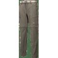Verano-202020-Lippi-SS-20-Fotos-Lippi-Mujer-Enduring-Mix-2-Q-Dry-Pants-Enduring-Mix-2-Q-Dry-Pants.-Verde1