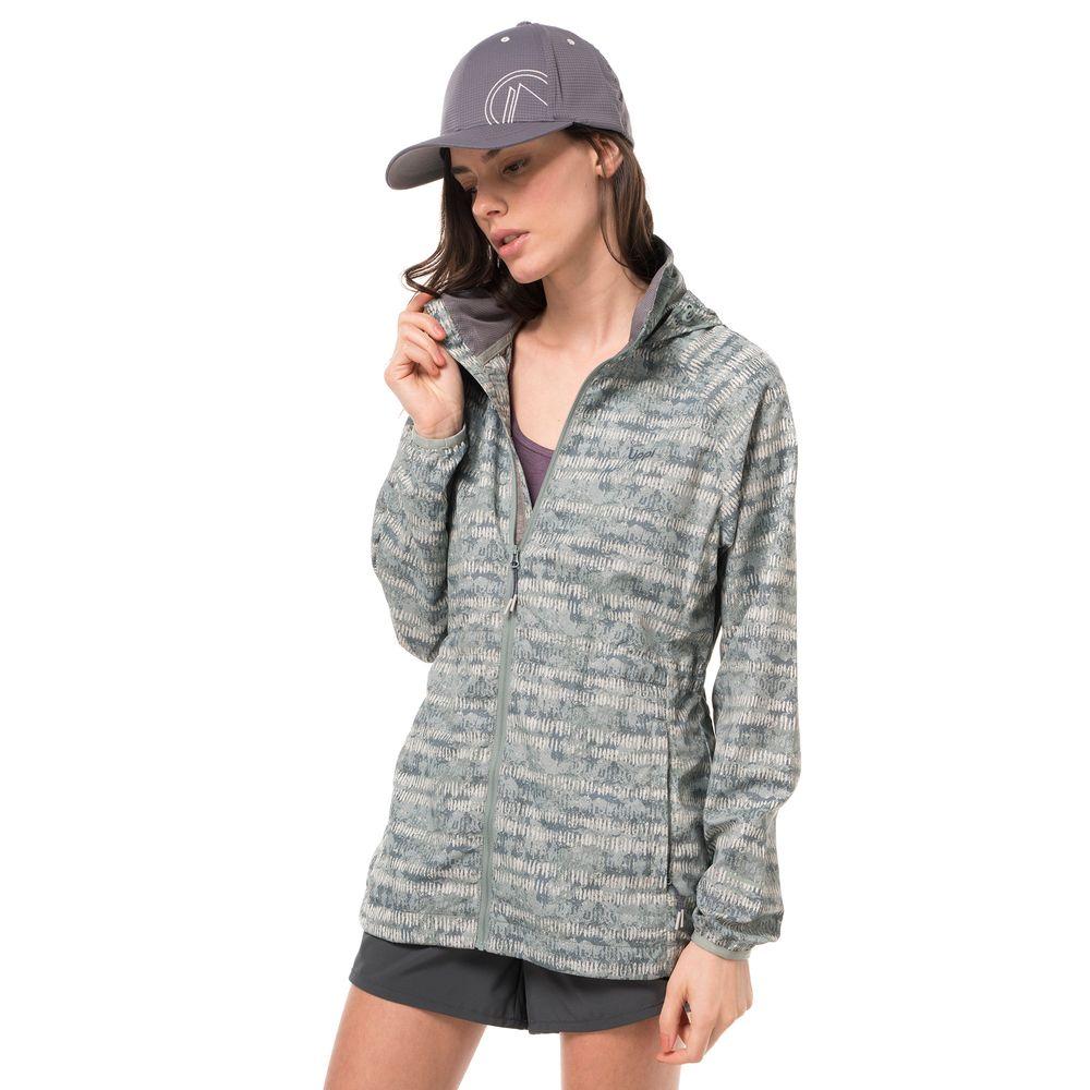 Verano-202020-Lippi-SS-20-Fotos-Lippi-Mujer-Mist-Windbreaker-Hoody-Jacket-Mist-Windbreaker-Hoody-Jacket--1-2