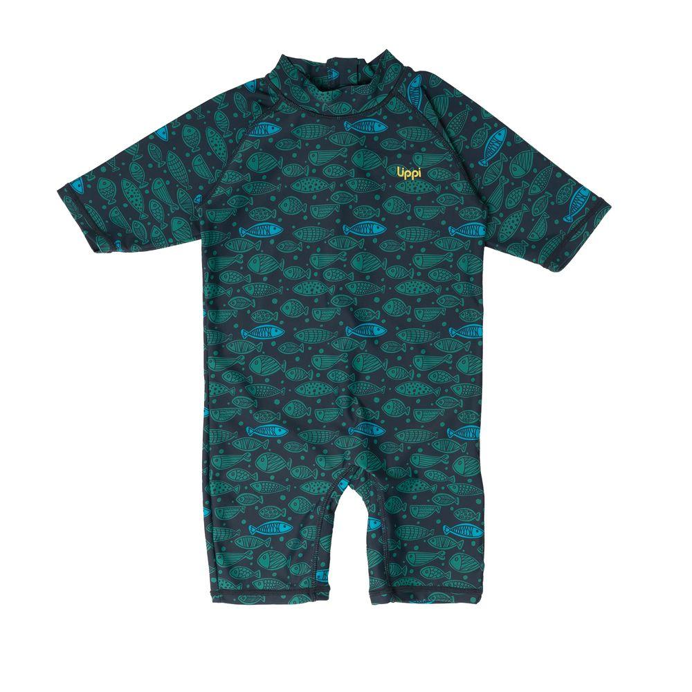 Verano-202020-Lippi-SS-20-Fotos-Lippi-Niño-Sun-Pro-Swimsuit-Sun-Pro-Swimsuit.-Azul1
