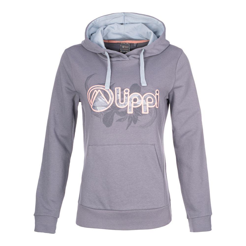 Verano-202020-Lippi-SS-20-Fotos-Lippi-Mujer-Insigne-Hoody-Sweatshirt-Insigne-Hoody-Sweatshirt.-Indigo1