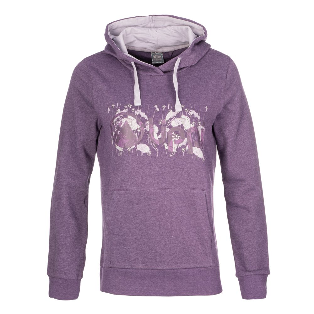 Verano-202020-Lippi-SS-20-Fotos-Lippi-Mujer-Insigne-Hoody-Sweatshirt-Insigne-Hoody-Sweatshirt.-Purpura1