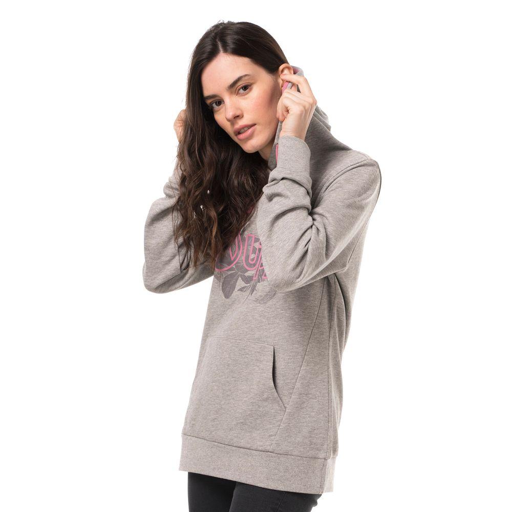 Verano-202020-Lippi-SS-20-Fotos-Lippi-Mujer-Insigne-Hoody-Sweatshirt-Insigne-Hoody-Sweatshirt--1-2