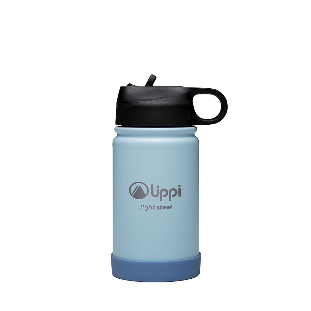 Verano-202020-Lippi-Accesorios-Diciembre_2019-Kids_bottle_blue_print1
