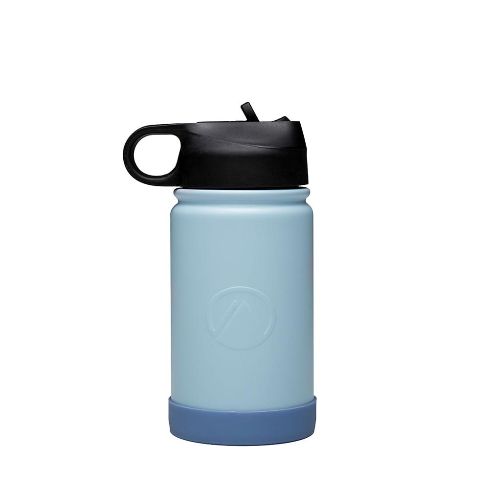 Verano-202020-Lippi-Accesorios-Diciembre_2019-Kids_bottle_blue_logo2