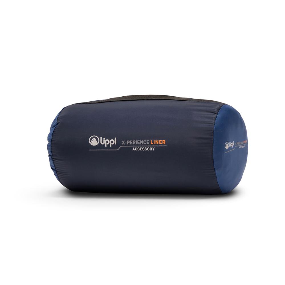 Verano-202020-Lippi-Accesorios-Diciembre_2019-Liner_packaging2