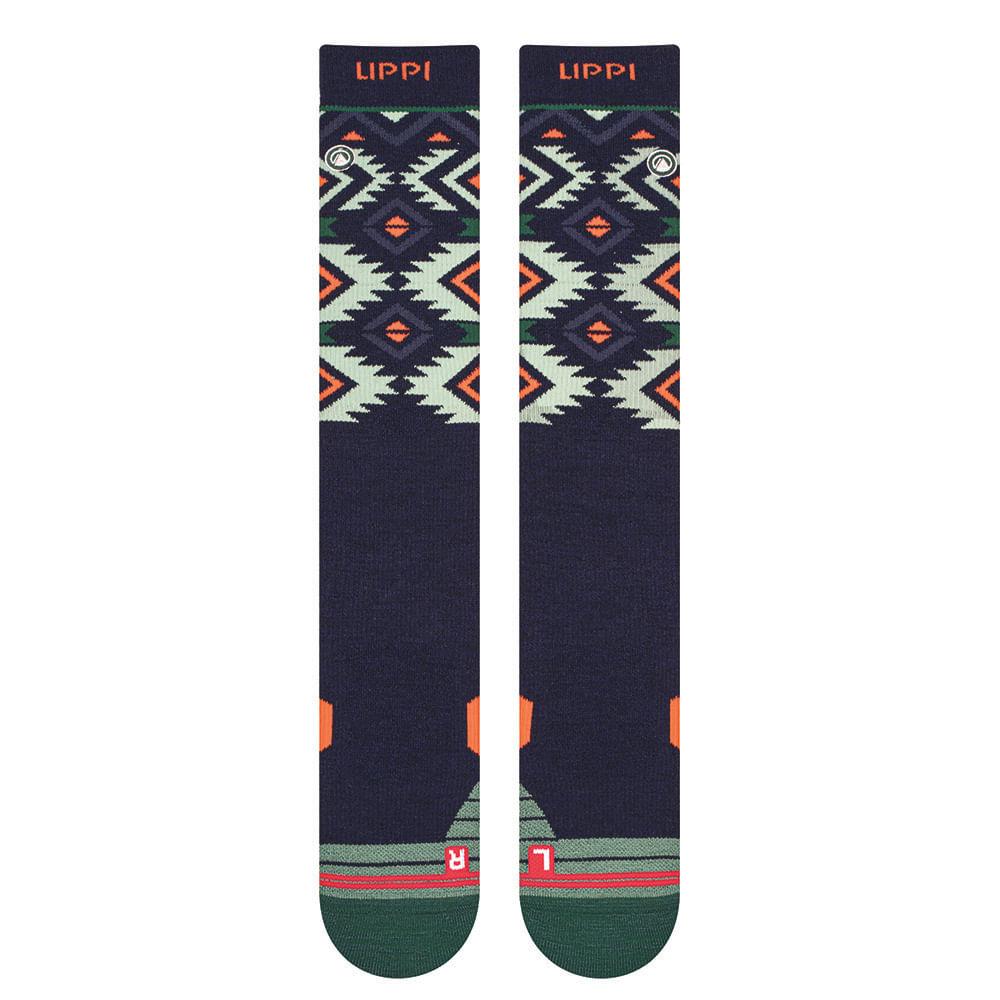 Verano-202020-Lippi-Accesorios-Calcetines-Calcetines-M_Ski_negro_front2