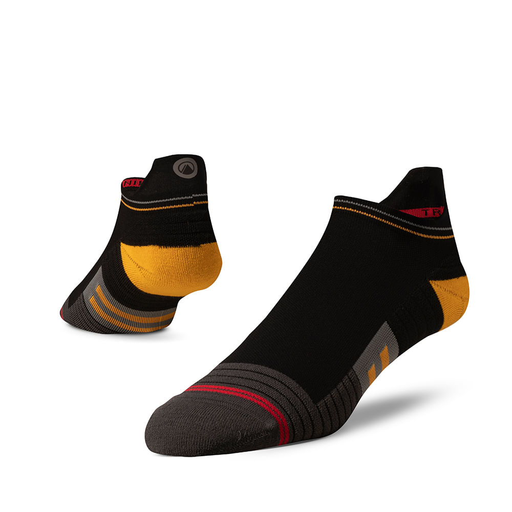 Verano-202020-Lippi-Accesorios-Calcetines-Calcetines-M_Andes_run_Gris_Oscuro_general1
