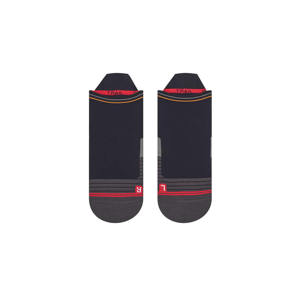 Verano-202020-Lippi-Accesorios-Calcetines-Calcetines-M_Andes_run_Gris_Oscuro_front2