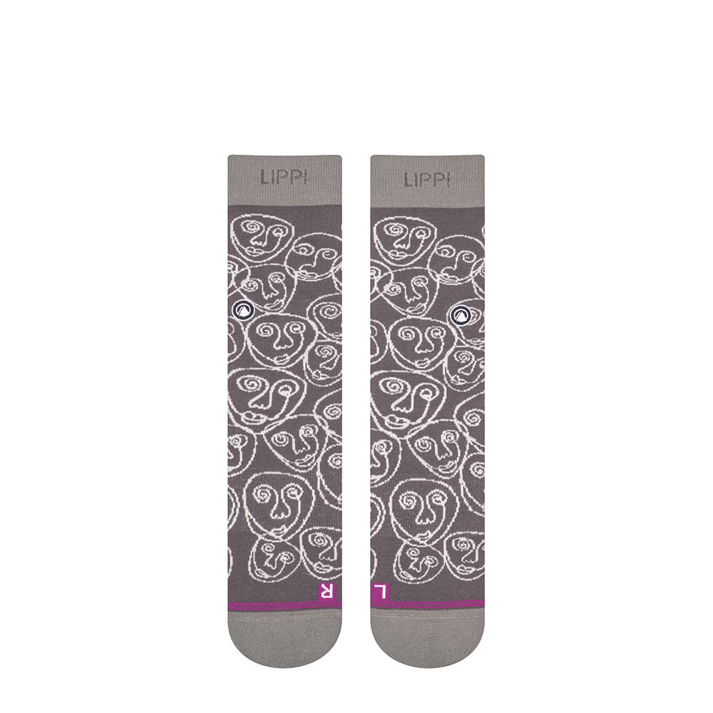 Verano-202020-Lippi-Accesorios-Calcetines-Calcetines-W_travel_gris_front2