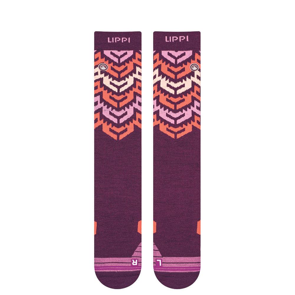 Verano-202020-Lippi-Accesorios-Calcetines-Calcetines-W_Ski_purpura_front2