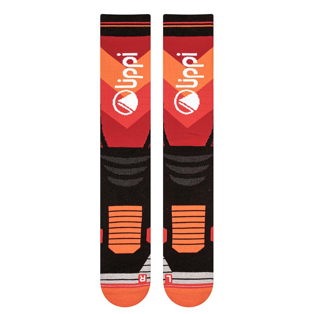 Verano-202020-Lippi-Accesorios-Calcetines-Calcetines-M_Ski_AndesBlack_front2