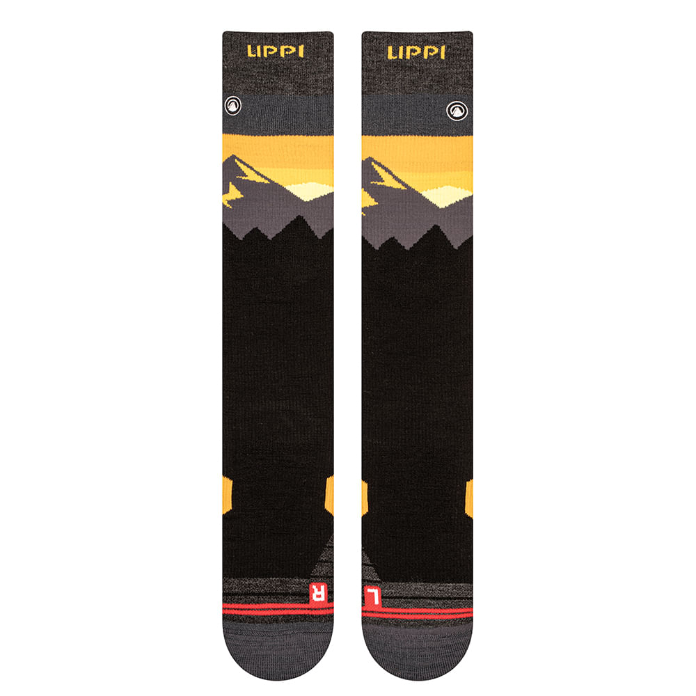 Verano-202020-Lippi-Accesorios-Calcetines-Calcetines-M_Ski_gris-oscuro_front2
