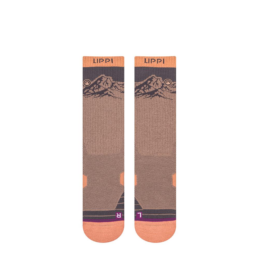 Verano-202020-Lippi-Accesorios-Calcetines-Calcetines-W_trekking_light_beige_Front2