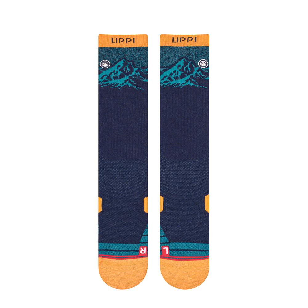 Verano-202020-Lippi-Accesorios-Calcetines-Calcetines-M_trekking_light_Azul_front2