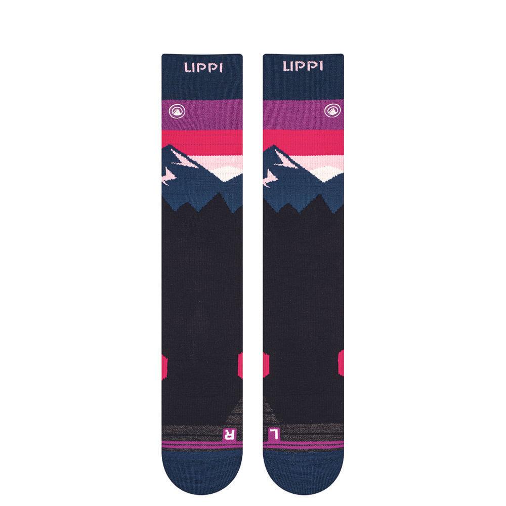 Verano-202020-Lippi-Accesorios-Calcetines-Calcetines-W_Ski_negro_front2