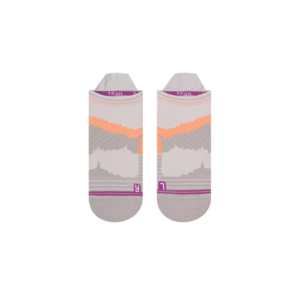 Verano-202020-Lippi-Accesorios-Calcetines-Calcetines-W_Andes_run_gris_claro_front2