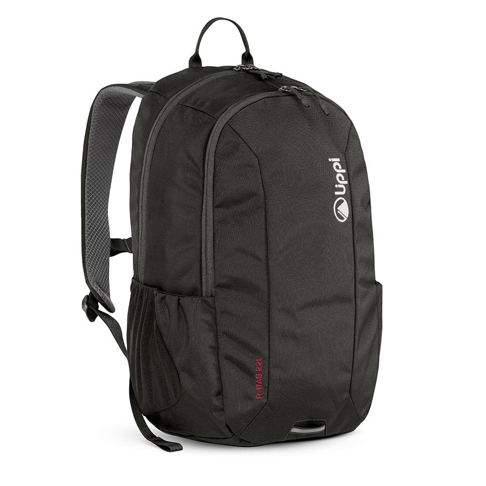 Invierno-202020-Equipamiento-R-bag-20WEB-R-Bag-22_negra1