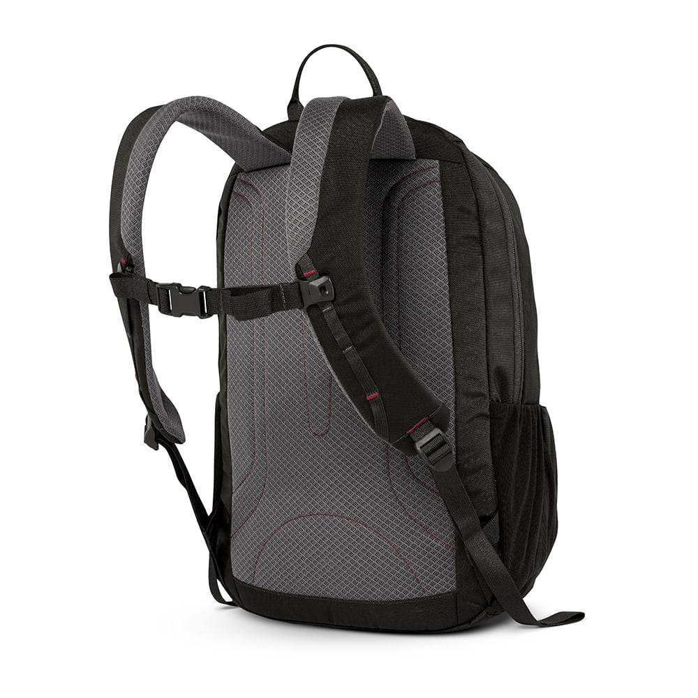 Invierno-202020-Equipamiento-R-bag-20WEB-R-Bag-22_negra_back2