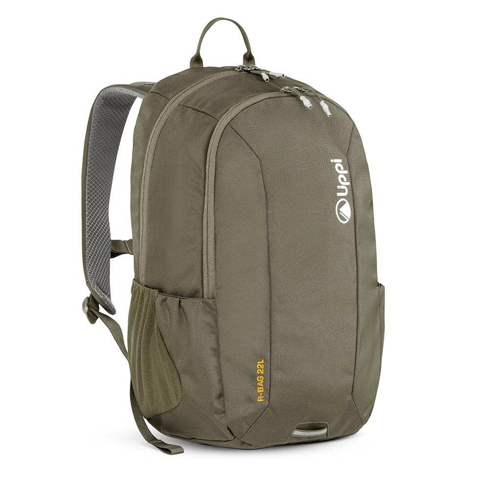 Invierno-202020-Equipamiento-R-bag-20WEB-R-Bag-22_verde1